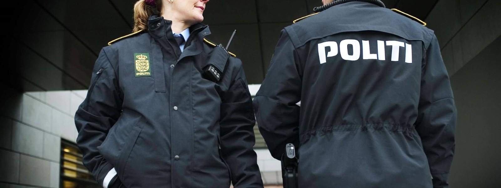 WOTDAY - Hjælp til at bestå Polities fysiske optagelsesprøve 4