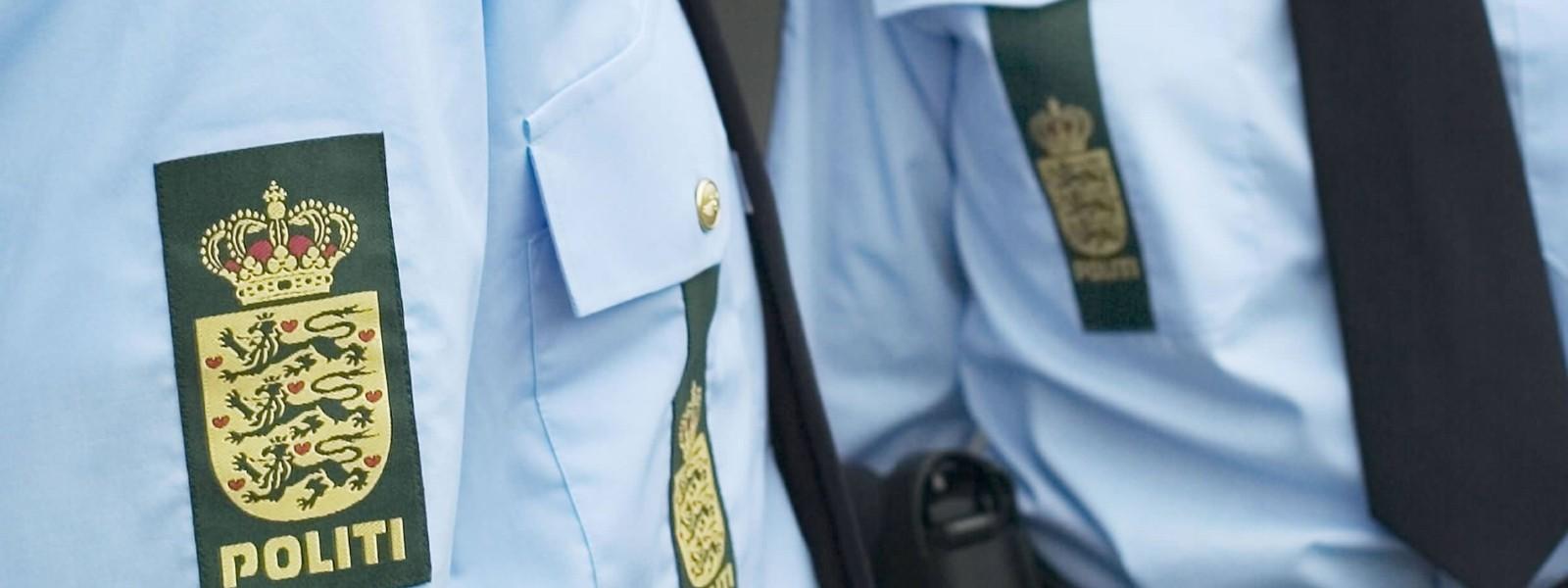 WOTDAY - Hjælp til at bestå Polities fysiske optagelsesprøve 3